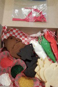 Christmas-cookie-kit