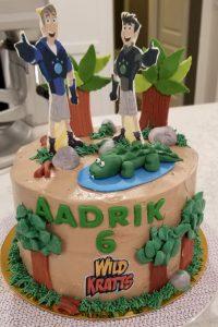 borthday-cake