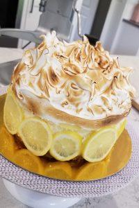 lemon-meringue