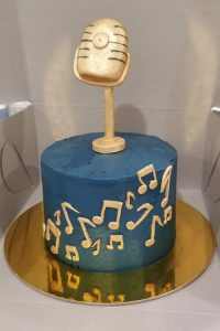 music-cake-not-cropped