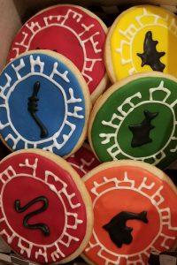 zodiac-cookies