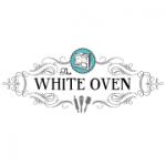 white_oven_logo-square-fb